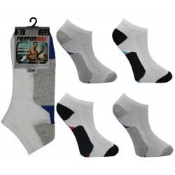 Mens 6-11 Performax Pro Trainer Socks