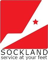 Socks Land